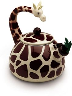 i need this. so i can make tea and drink it out of my hidden giraffe mug that katie got me!