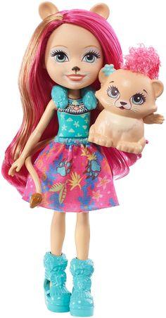 700 Ideas De Juguetes Juguetes Juguetes Para Niñas Juguetes De Barbie