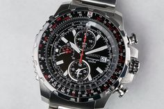 19 Best watches images | Watches, Mvmt watches, Watches for men