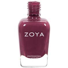 Zoya Nail Polish, Veronica