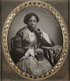 """Post-Civil War HairstylesAfrican-American Women Part ½ Notable Facts on Susie King Taylor [MercuryOneWaco]: """"* Teacher; first African American to teach openly in a school for former slaves in. Women In History, Black History, African American Women, African Americans, Native American, American Photo, Civil War Photos, African American History, British History"""