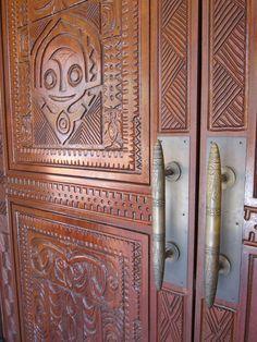 Trader Sam's Enchanted Tiki Bar | Critiki