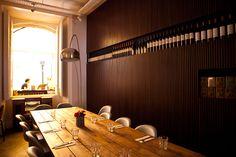 The Independente Hostel & Suites in Lisbon, Portugal | Yatzer