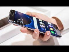Testamos: Galaxy S7 Edge é o melhor Android do Brasil - Olhar Digital