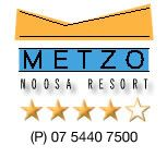 Looking for Noosaville Accommodation? Metzo Noosa Resort offers Luxury Waterview Noosa Accommodation in the heart of Sunshine Coast. Luxury Accommodation, Queensland Australia, Beautiful Beaches, Resorts, Apartments, National Parks, Wedding, Valentines Day Weddings, Weddings
