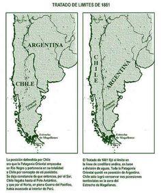 Corporación de Defensa de la Soberanía I Want To Know, World History, South America, Tatoos, Nature, Poster, Cartography, Search, World