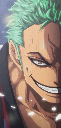 One Piece Crew, Zoro One Piece, One Piece Fanart, Manga Anime One Piece, One Piece Wallpaper Iphone, Cowboy Bebop Anime, One Piece Drawing, One Piece Pictures, Naruto Wallpaper