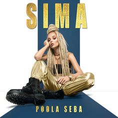 Podla Seba od sima – Produkcia z roku 2018 Celebrities, Music, Celebs, Musik, Muziek, Foreign Celebrities, Musica, Famous People, Songs