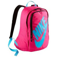 Nike Hayward Futura 15-in. Laptop Backpack