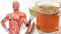 Bay Leaf Tea, Diabetes, Bay Leaves, Reduce Cholesterol, Healthy Food List, Control, Drinking Tea, Home Remedies, Health Tips