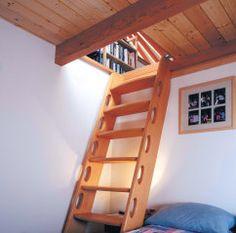 1000 Ideas About Yurt Loft On Pinterest Yurt Home