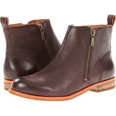 Lucky Brand Dalia Boots  God these are so cute.  @Allison Parker we need matching pairs.