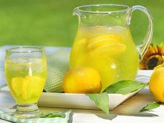 Desintoxicación y limpieza con limón – Una dieta que realmente funciona. | Vida Lúcida