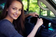Online Driving Theory Test Tuition - Receive Lifetime Access!