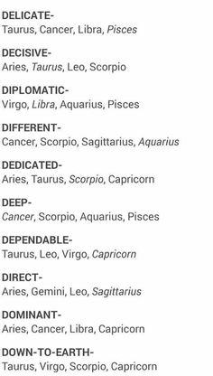 Outrageous Leo Horoscope Tips – Horoscopes & Astrology Zodiac Star Signs Zodiac Sign Traits, Zodiac Signs Astrology, Zodiac Star Signs, Zodiac Horoscope, My Zodiac Sign, Aries, Zodiac Quotes, Capricorn Facts, Aquarius Lover