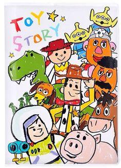 29 Trendy drawing art disney is part of drawings Easy Videos Families - drawings Easy Videos Families Disney Cute, Art Disney, Disney Images, Disney Kunst, Disney Toys, Punk Disney, Disney Movies, Disney Characters, Cartoon Wallpaper
