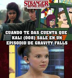 Read from the story Memes de Stranger Things by softxrw (( ͡°ᴥ ͡° ʋ)) with reads. Stranger Things Fotos, Stranger Things Aesthetic, Stranger Things Funny, Eleven Stranger Things, Stranger Things Netflix, Funny Spanish Memes, Funny Memes, Jokes, Starnger Things