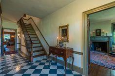 Historic Cazenovia NY Estate | CIRCA Old Houses | Old Houses For Sale and Historic Real Estate Listings
