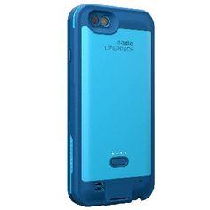Waterproof iPhone 6s Battery Case | FRĒ POWER from LifeProof | LifeProof