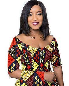 #Ghana #ghfashionmarketing #Ghanafashion #Lifestyle #Art #Culture _________________________________________________________  #fashion #ghanafashionmarket #ghfashiontv #beauty #africafashionmarketing #vibesafrica #accra #gh #africa #africanfashion #fashionblog #instablog #instafashion #instastyle #styleblog #fashionblog #africanstyles #africa #africanfashion #gh...