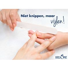 A Proper And Tailored Nail File Treatment Is Essential Therefore Herome Developed Number Of
