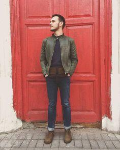 #ballosino #ballosino_style #bumbag #fannypack #mlutch #clutch #belt #leatherjacket #jacket #leather #shoes #st_petersburg #petersburg #spb #moscow #msk
