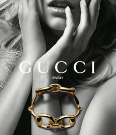 If you've ever considered making your own jewelry, you can learn all you can on this beautiful art by buying jewelry making books. Gucci Jewelry, Jewelry Ads, Jewelry Model, High Jewelry, Photo Jewelry, Pandora Jewelry, Jewelry Trends, Jewelry Design, Fashion Jewelry