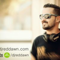 Dj Reddawn - Deep House Exclusive by Reddawn on SoundCloud