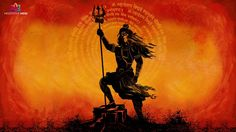 SHIV GAYATRI MANTRA | Keep Away the Negative Energy | Extremely Powerful...