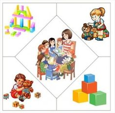 This page has a lot of free easy Community helper puzzle for kids,parents and preschool teachers. Community Helpers Worksheets, Community Helpers Preschool, Preschool Education, Kids Learning Activities, Infant Activities, Puzzles Für Kinder, Puzzles For Kids, Puzzle Crafts, Kindergarten