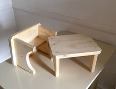 Handmade wooden step stool, meditation stool, bench by AlexArDrov on Etsy https://www.etsy.com/listing/291987313/handmade-wooden-step-stool-meditation