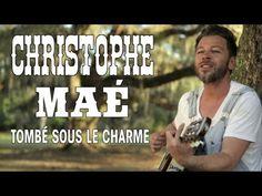 Christophe Maé - Tombé Sous Le Charme [Clip Officiel] - YouTube