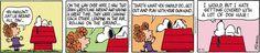 Peanuts Comic Strip for Sep/12/2014 on GoComics.com