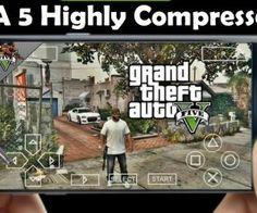 Techslips - Tech Slips World Gta V Five, Gta V 5, Ppsspp Iso Games, Gta 5 Games, Franklin Gta 5, Game Gta 5 Online, Wwe Game Download, Gta 5 Mobile, Play Gta 5