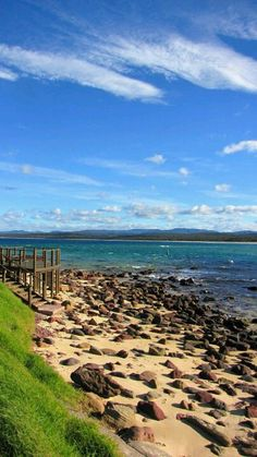 Merimbula, New South Wales, Australia Federated States Of Micronesia, Marshall Islands, Cook Islands, South Wales, Papua New Guinea, Tahiti, New Zealand, Places Ive Been, The Good Place