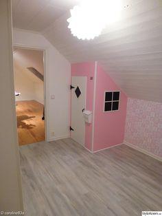 garderob barnrum,garderob baby,garderob hus,garderob snedtak,flickrum