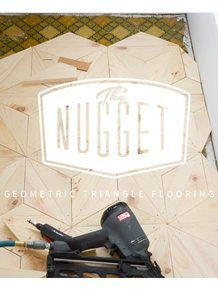 The Nugget: Vintage Trailer Makeover Reveal!!! • Vintage Revivals