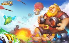 Get FREE GEMS without using any Clash Royale hacks clashroyale. Goblin, Clash Royale Drawings, Desenhos Clash Royale, Free Gems, Clash Of Clans, Legos, Free Books, The Creator, Character Design