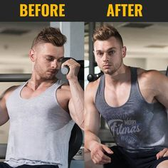 you can go home now sweat activated tank top mens gym shirt Hard Workout, Workout Tanks, Workout Fitness, Best Weight Loss, Weight Loss Tips, Workout Results, Gym Tank Tops, Athletic Fashion, Tank Top Shirt