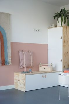 Best Pictures Ikea Besta hack play and sitting area - dirksdotter bl . Popular An Ikea kids' space remains to amaze the little ones, since they are offered a great deal more th Ikea Kids, Trofast Ikea, Ikea Hack Besta, Ikea Hacks, Kids Bedroom, Bedroom Decor, Ikea Girls Room, Room Kids, Deco Kids