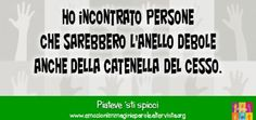 Ho incontrato persone che... Haha, Smile, Humor, Sayings, Funny, Quotes, Minimal, Owl, Snoopy