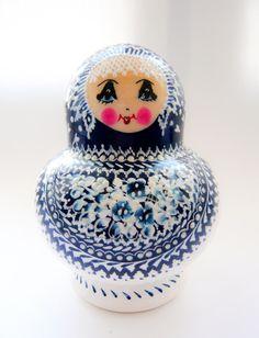 russian nesting dolls   Tumblr