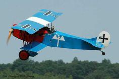WWI Airplanes   World War I Airplanes & WWI Museum :: Brampton, Canada