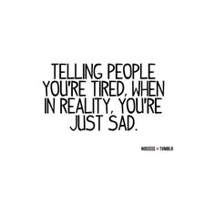 sad,love,typography,words,text,me-a300e07d0cfd05cfe419837240cb54ac_h.jp... ❤ liked on Polyvore