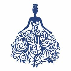 Tattered Lace Metal Dies Stephanie Weightman Olivia Bella George Tapestry Bows | eBay