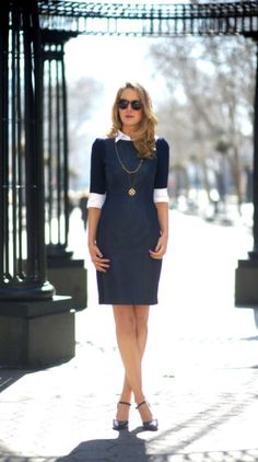 Internship style: 7 outfits perfect for any office