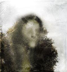 Päivi Hintsanen: Absent 86, 2009