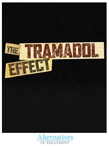 The Tramadol Effect Free E-book