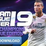 "Dream League Soccer is a most popular football video game Created by ""First touch Games Limited"" Today Sharing Dream League Soccer 2018 - 2019 MOD Champions Leauge, Uefa Champions League, Fifa Games, Soccer Games, Soccer Kits, Barcelona Team, Offline Games, Legends Football, Pro Evolution Soccer"