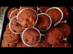 Raisin, The Creator, Bakery, Muffin, Cookies, Breakfast, Desserts, Youtube, Food